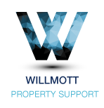 Willmott Property Support